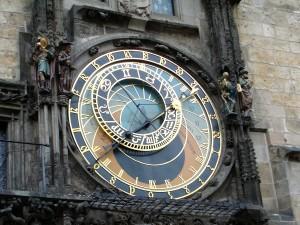 Прага: Пять самых распространенных ошибок туриста