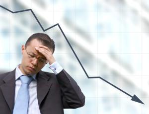 Сопровождение процедуры банкротства