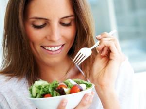 Угроза неправильных методов быстрого снижения веса