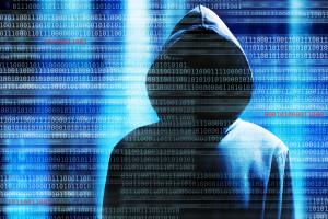Владимир Левин – родоначальник хакерства