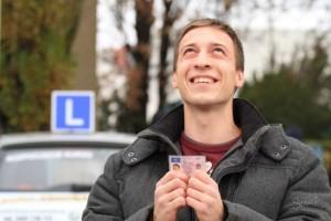 Восстанавливаем водительское удостоверение. Какие этапы и шаги нужно пройти?