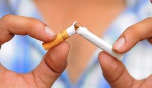 Вредные привычки. Курение