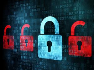 Выдающиеся личности в хакерстве