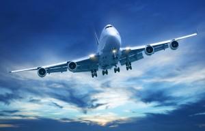 Заказ авиабилетов с доставкой