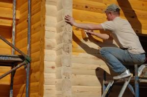 Защита от влаги объектов строительства