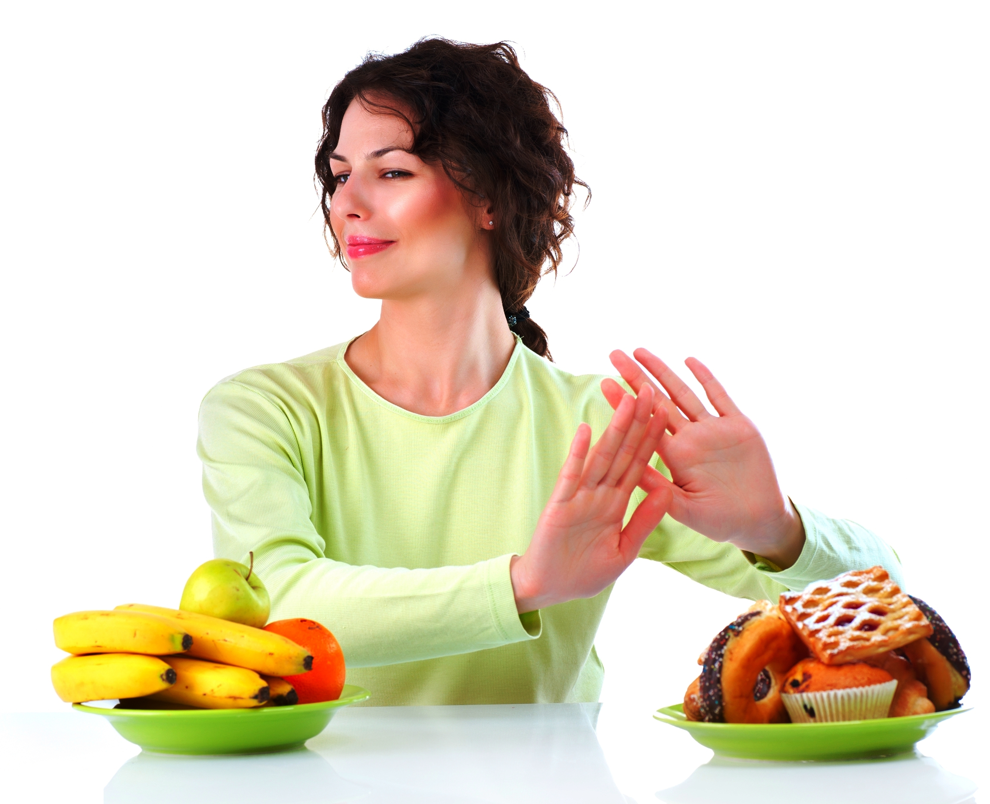 диетическое питание коломна