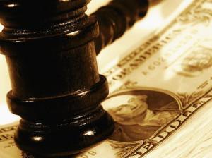 Аукционы, как инструмент заработка в Интернет