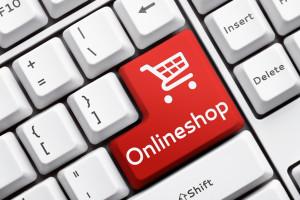 Как стать владельцем прибыльного интернет-магазина?