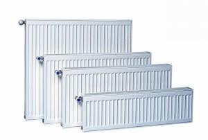 Какие преимущества у стальных радиаторов?