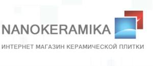 интернет магазин керамической плитки