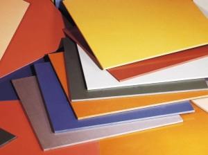 Керамогранит или плитка облицовочная керамическая