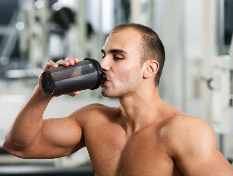 Комплексные протеины – универсалы спортивного питания