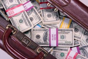 Кредит наличными и как его получить?