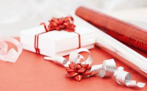 Лучшие подарки для любимых в Краснодаре