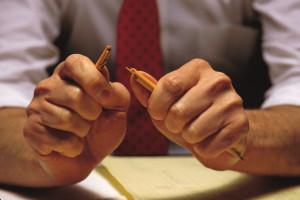 Методы эффективной борьбы со стрессом