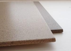 Можно ли считать, что дешевая керамическая плитка - это керамогранит?