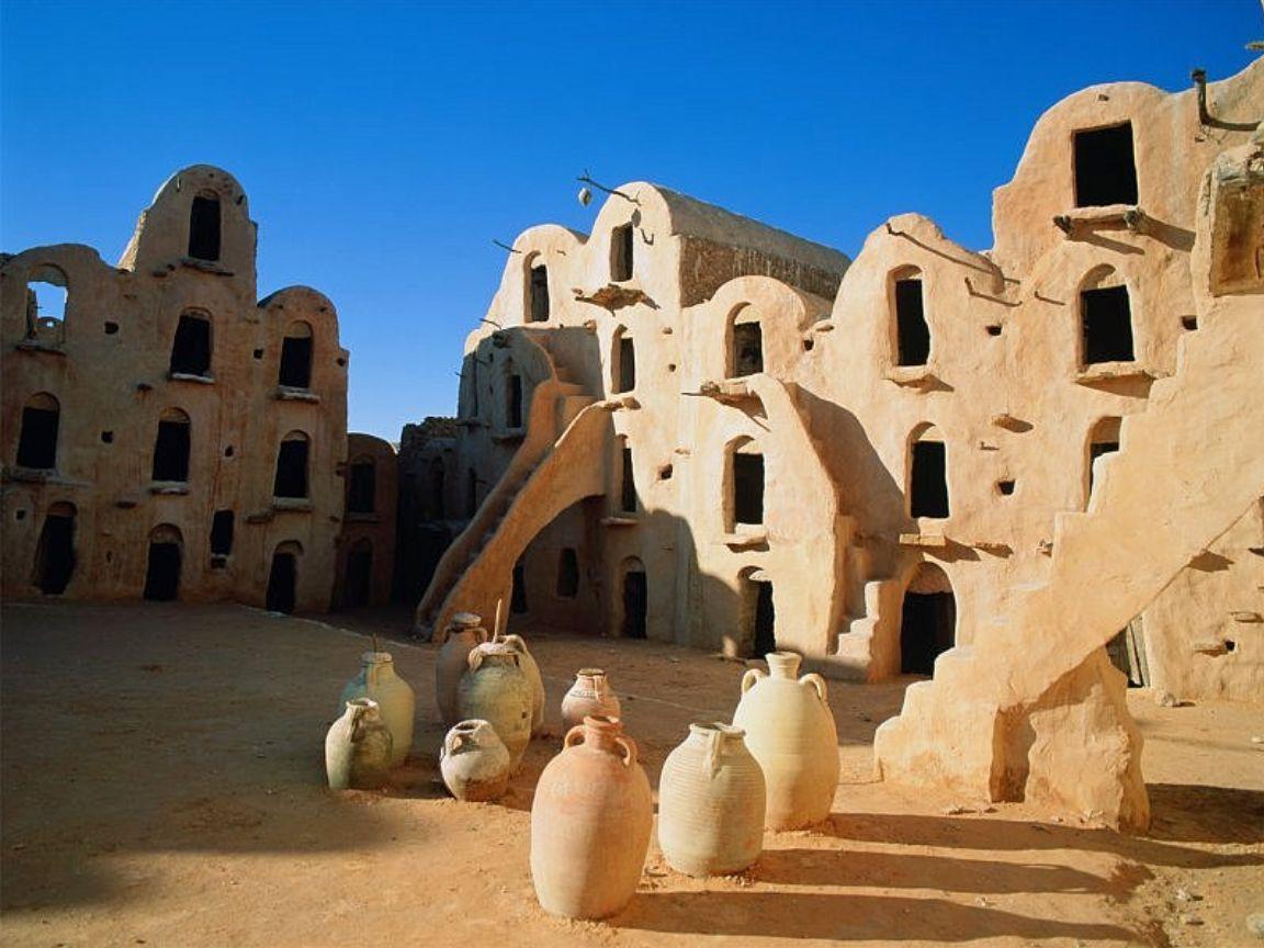 Откройте для себя древний мир Турции на школьной экскурсии