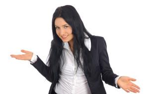Популярные идеи для женского бизнеса