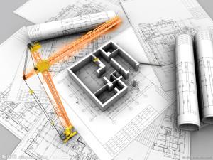 Проекты домов, этапы проектирования
