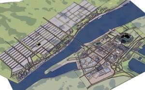 Развитие бизнеса в Ростове на Дону - все для строительства