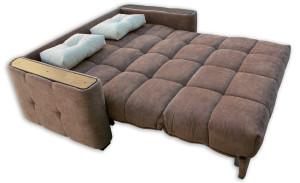 Сказ о диванах