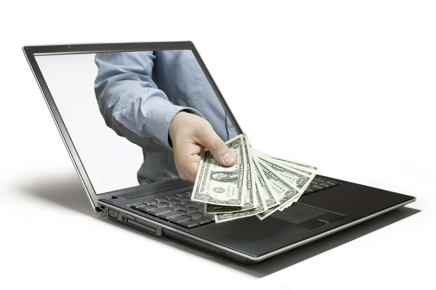 Продажа фото в интернете сколько можно заработать