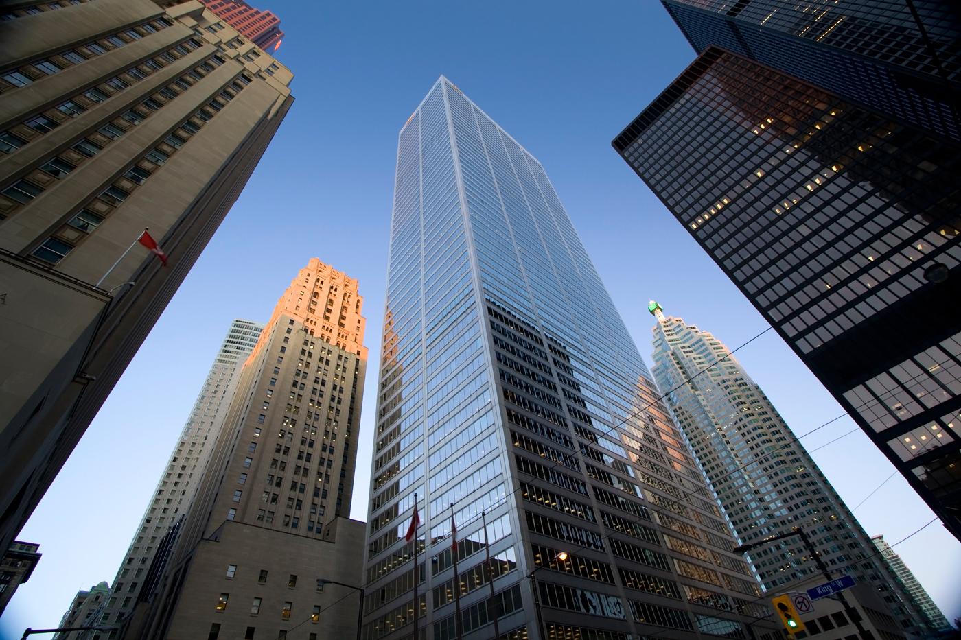 Commercial property Massa