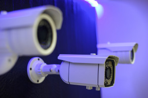 Выбор системы безопасности для дома