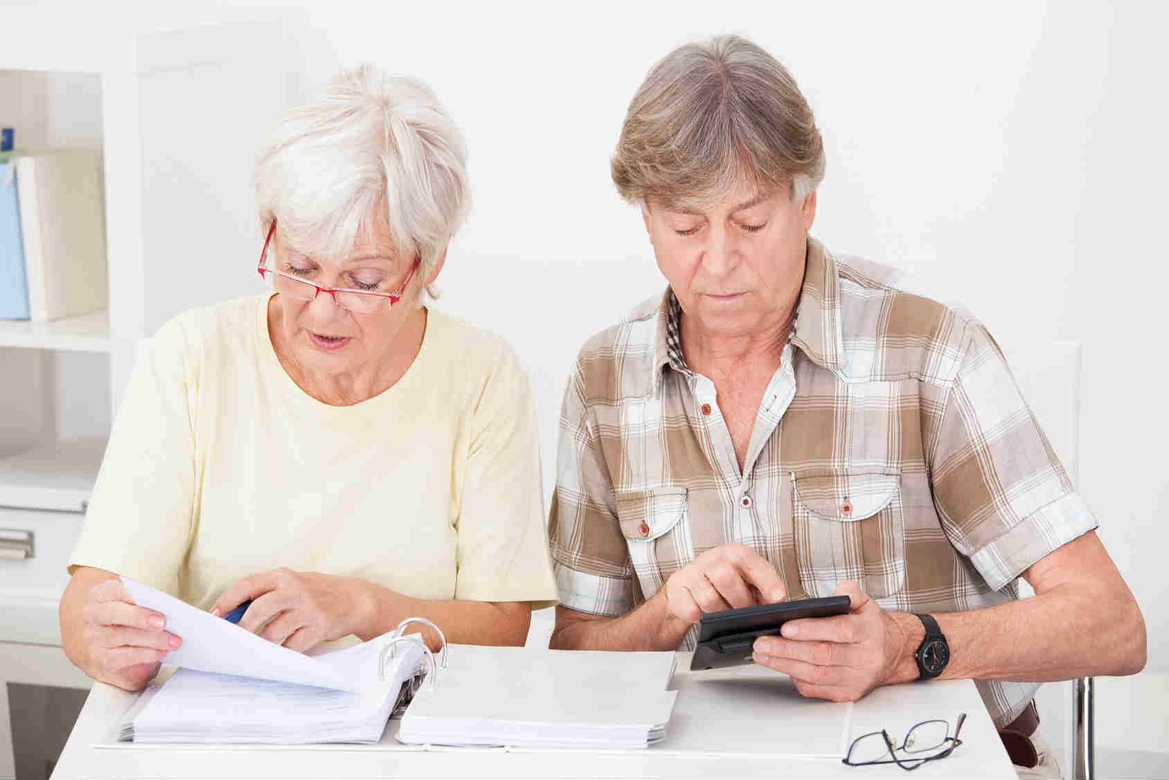 Где взять кредит пенсионеру работающему куда инвестирует джим роджерс