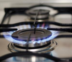 Знакомство с газовыми горелками