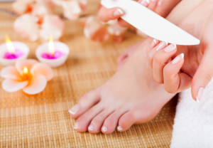 5 советов по уходу за ногтями