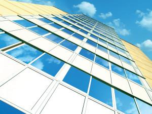 Алюминиевые конструкции: типы, варианты, возможности