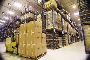 Аренда склада или Ответственное хранение?
