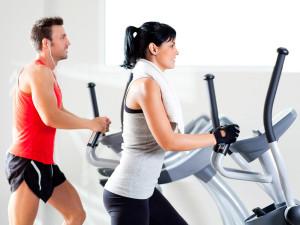 Фитнес: дом или спортивный зал?