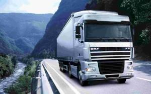 Грузоперевозки автотранспортом – надежность и безопасность, перевозимых объектов обеспечена!