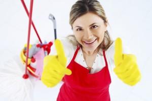 Как с помощью горчичного порошка и хозяйственного мыла очистить газовую плиту?