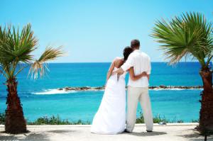 Кипр для брачующихся