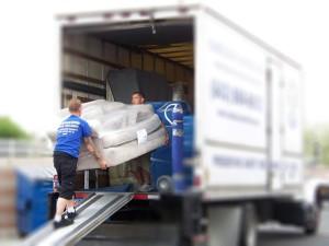 Квартирный переезд – на нашем сайте trans-moving.com.ua