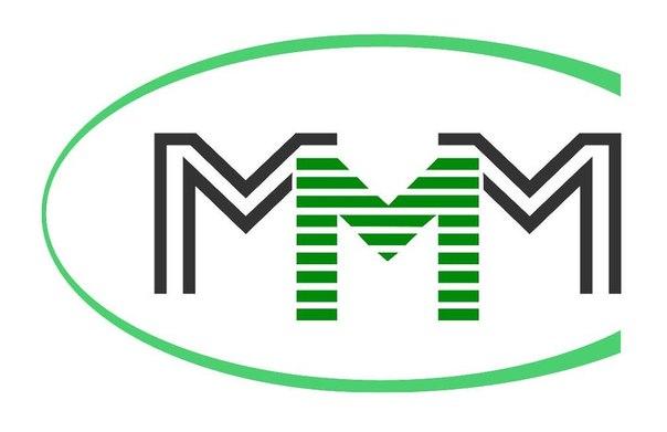 Возможность получения дополнительного дохода предлагает официальный сайт МММ 2015