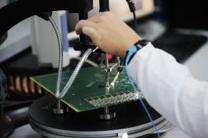 Направления в производстве радиотехники