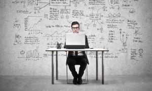 Онлайн – образование: с чего стоит попробовать?