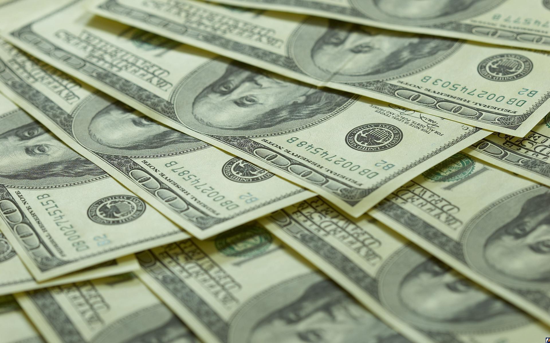 Откровения рынка госдолга и как можно заработать на подобных новостях