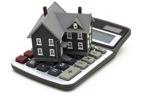 Преимущества перекредитования ипотеки