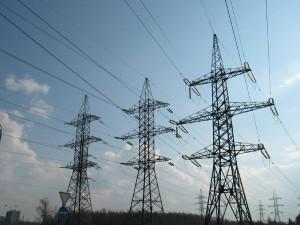 Сила тока. Как правильно перейти на собственное электроснабжение