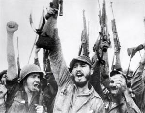 Сыны Кубы