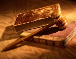 Услуги частного юриста в Курске
