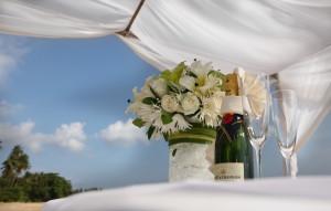 Вся правда о свадьбе от первого лица