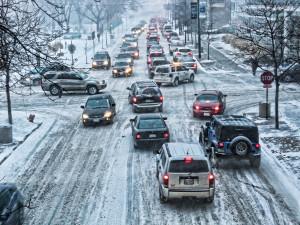 Защита от подставы на дороге