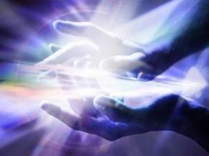 Белая магия – искусство помощи и защиты
