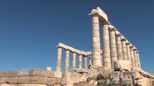 Божественная Греция